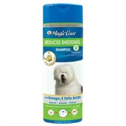Magic Coat Reduces Shedding Shampoo for Dogs Image