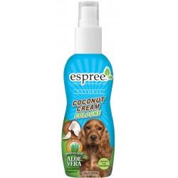 Espree Coconut Cream Cologne Image