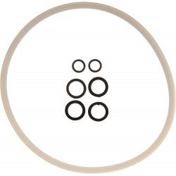 Marineland C-Series C-360 Replacement O-Ring and Gaskets Image