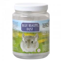 Lixit Blue Beauty Dust for Chinchillas Image