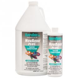 Kordon NovAqua Plus Water Conditioner Image