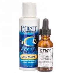 Kent Marine Garlic Xtreme Image
