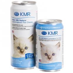 Pet Ag KMR Liquid Milk Replacer for Kittens Image