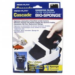 Cascade Canister Filter Bio-Sponge Image