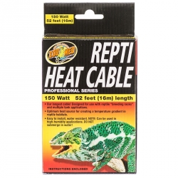Zoo Med Repti Heat Cable Image