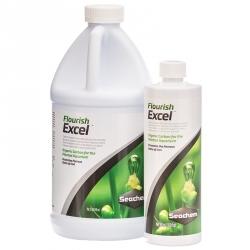 Seachem Flourish Excel Image