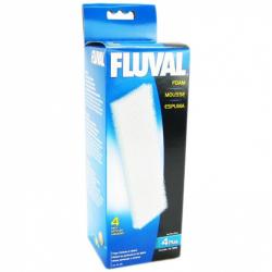 Fluval Foam Pads 4 Plus Image