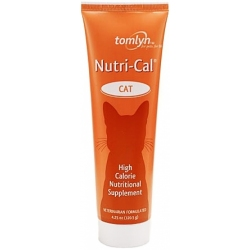 Tomlyn Nutri-Cal for Cats Image