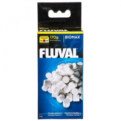 Fluval BioMax Underwater Filter Stage 3 Media Image