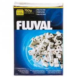 Fluval Pre-Filter Media 750 grams Image