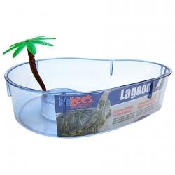 Lee's Turtle Lagoon Image