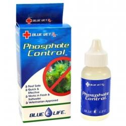 Blue Life Phosphate Control Image
