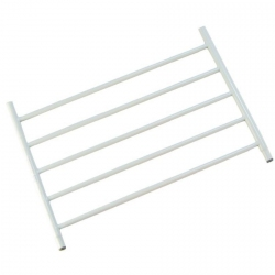 Carlson Mini Pet Gate Extension Image