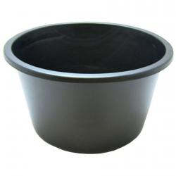 Beckett UV Stabilized Barrel Liner Image