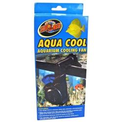 Zoo Med Aqua Cool Aquarium Cooling Fan Image