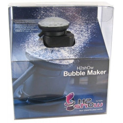 Hydor H2SHOW Bubble Maker Image