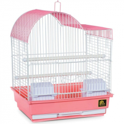 Prevue Assorted Parakeet Cages Image