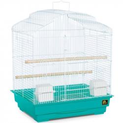Prevue Dometop Bird Cage Image