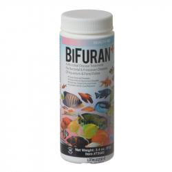 Aquarium Solutions Bifuran+ Image
