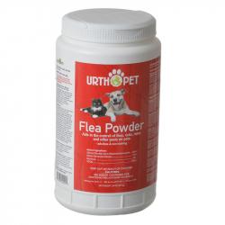 UrthPet Flea Powder Image