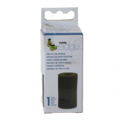 Fluval Edge Power Filter Pre-Filter Sponge Image