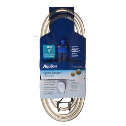 Aqueon Siphon Vacuum Gravel Cleaner Image