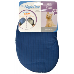 Magic Coat Anti-Static Love Glove Image