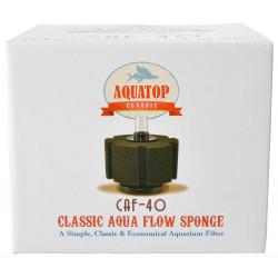 Aquatop CAF Classic Aqua Flow Sponge Filter Image