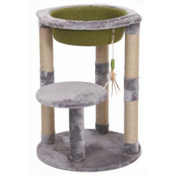Pet Pals Orion Cat Tree Image