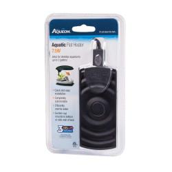 Aqueon Aquatic Flat Heater Image