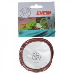Eheim Sealing Ring for 2217 Image