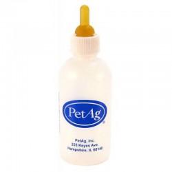 PetAg Small Animal Nursing Bottle Image