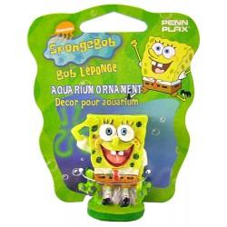 Penn Plax SpongeBob Square Pants Ornament Image