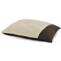 Aspen Pet Corduroy Accent Pillow Pet Bed Image