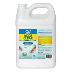 API Pond Accu-Clear Pond Clarifier Image