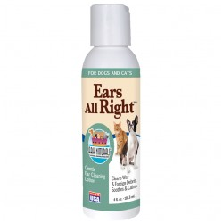 Ark Naturals Ears All Right Image