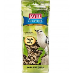 Kaytee Gourmet Treat Bar for Songbirds Image