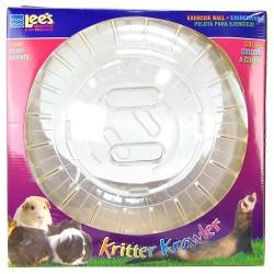 Lee's Giant Kritter Krawler Image