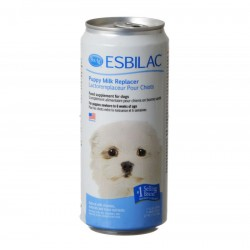 PetAg Esbilac Liquid Puppy Milk Replacement Image