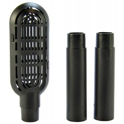 Tetra Extension Tubes & Strainer for EX20, EX30 and EX45 Power Filter Image