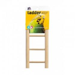 Prevue Birdie Basics Ladder Image