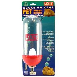 Lixit Aquarium Cage Water Bottle Image