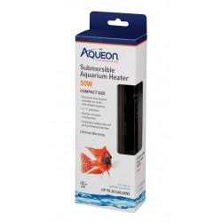 Aqueon Submersible Aquarium Heater Image