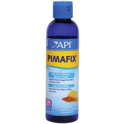 API Pimafix Antifungal Fish Remedy Image
