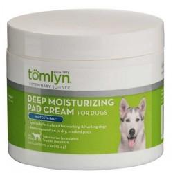 Tomlyn Deep Moisturizing Pad Cream Image