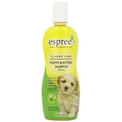 Espree Puppy & Kitten Shampoo Image