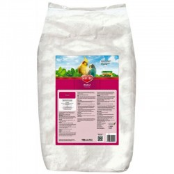 Kaytee Walnut Pet Bird Litter Image