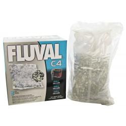 Fluval Zeo-Carb for Fluval C4 Image