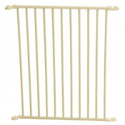 Carlson Flexi Walk Thru Gate Extension Image
