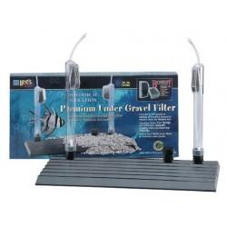 Lees Premium Under Gravel Filter for Aquariums Image